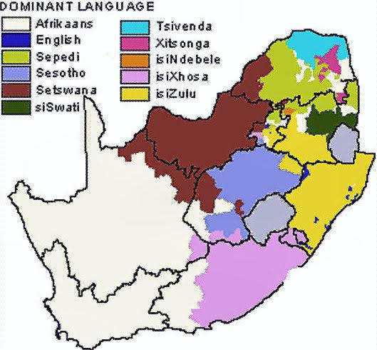 sa-languages